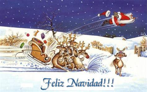 imagenes graciosas de felicitaciones de navidad felicitaciones de navidad graciosas para enviar por whatsapp