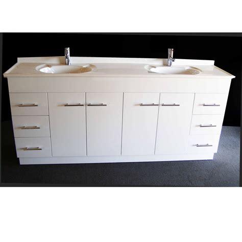 Vanity Units Sydney by Daedalus Wp 1800mm Bathroom Vanity Unit With Australian