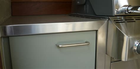 stainless steel bbq bench we make stainless steel bench tops for melbourne