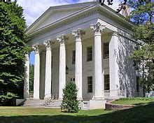 list of colleges and universities in connecticut wikipedia
