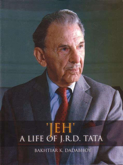 biography of jrd tata ebook j r d tata