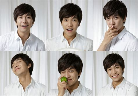 lee seung gi national title my joong ki lee seung gi voted as the celebrity who would