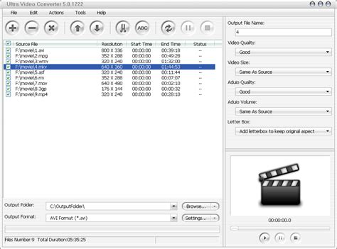 converter youtube ke avi video converter avi ke 3gp