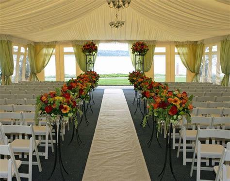 wedding decorator az inkazimulo expertise cleaning services