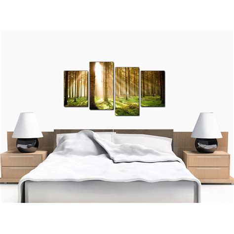 bedroom canvas art stunning bedroom canvas art contemporary rugoingmyway us