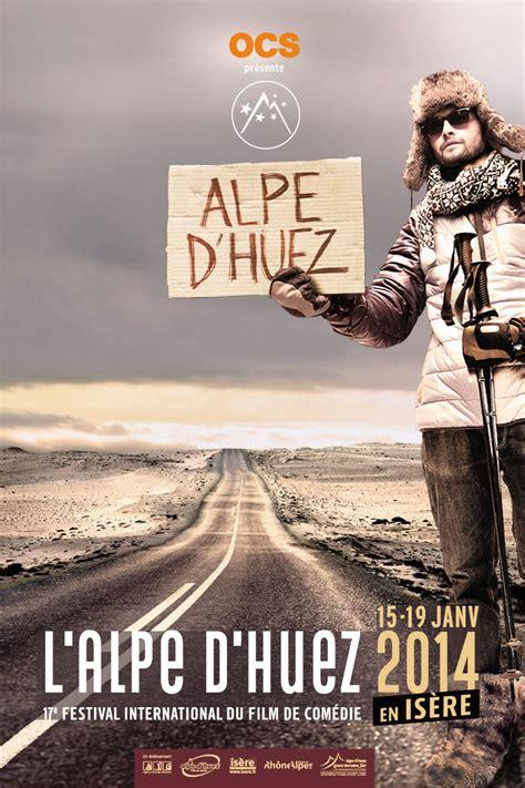 film comedie francaise 2014 17 232 me festival international du film de com 233 die de l alpe