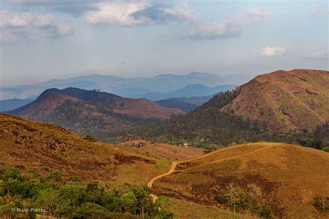 Landscape Photography Kerala A Kerala Mountain Landscape Photos By Ravi