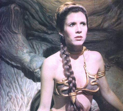 Princess Leia Hairstyles by Diy Princess Leia Buns And More Hairstyle Tutorials