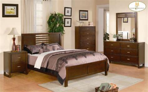 Contemporary Bedroom Furniture Toronto Modern Contemporary Bedroom Furniture Toronto Ottawa Mississauga