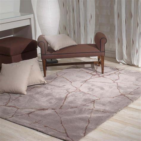 comprar alfombras grises baratas alfombra lisa  modelo inuit sancarloses comprar