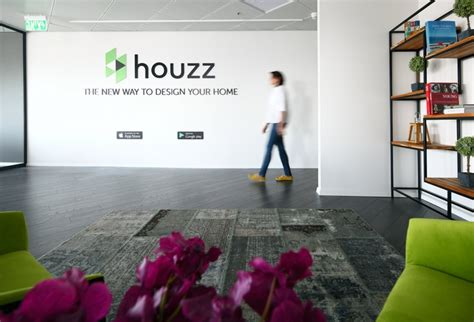 houzz interior design houzz offices tel aviv office snapshots