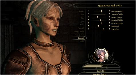 can you change your hair on dragon age inquisition games design an introduction 1 skyridersoph