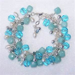 Handmade Beaded Jewellery Ideas - related keywords suggestions for handmade beaded