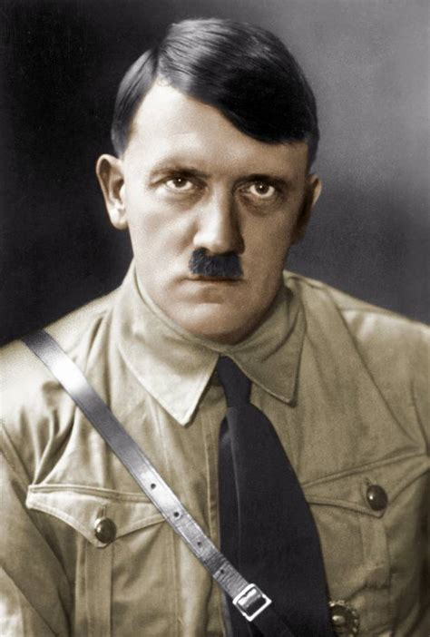 hitler s emin djinovci claims to be adolf hitler s reincarnation