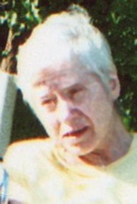 margaret schultz obituary rochester mn the post bulletin