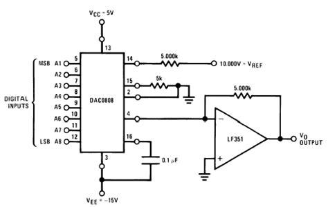 Home Design Software Amp schematic