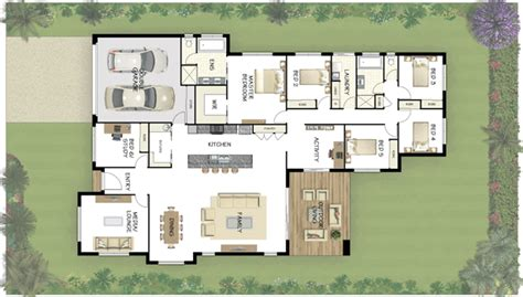 5 bedroom house cost how much would a 5 bedroom house cost 187 eplans italianate house plan pristine