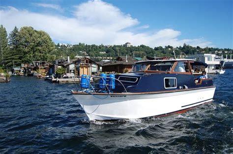 water boat tours seattle the 10 best seattle boat tours water sports tripadvisor