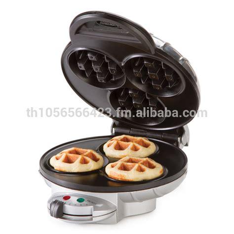 Waffle Maker Mini By belgian waffle maker www pixshark images