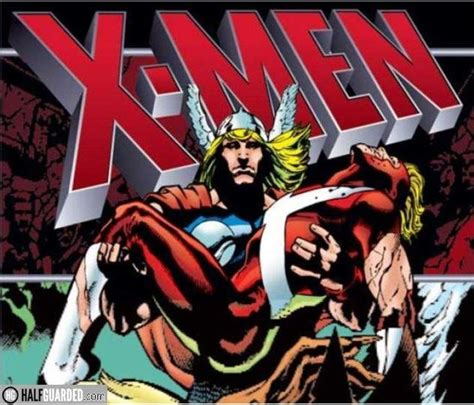 x men mutant massacre 0785167412 the mutant massacre oh the horror the horror an on comic couch special halfguarded com