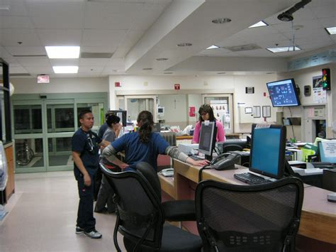 regional hospital emergency room two wyoming hospitals explore a partnership wyoming media
