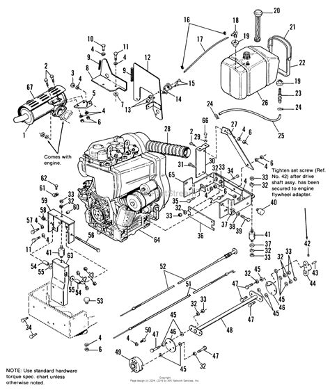 diagram of drive shaft allis chalmers engine diagram ecobee wiring diagram white