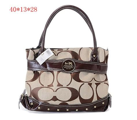 Dompat Panjang Coach W7134 Sale 119 best images about coach on handbags coach handbags and leather