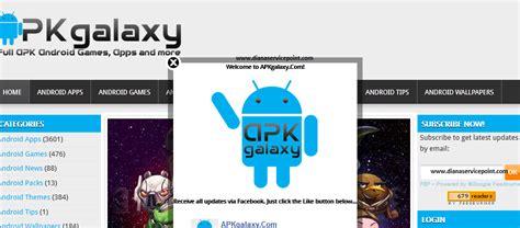 download game android mod jalan tikus download aplikasi dan games android lengkap disini