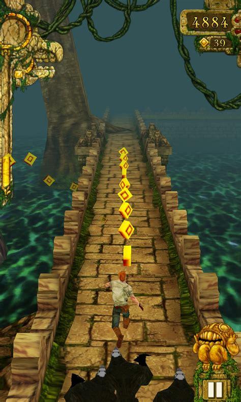 temple run brave v1 3 apk apk circle temple run for windows phone free temple run flee from monkeys through an