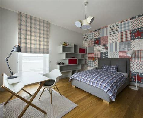 Chambre Ado Moderne by Astuces De D 233 Co De Chambre Moderne Ado Gar 231 On R 233 Ussie