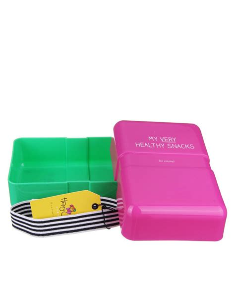 Pink Remax Happy Leshi Series Storage Bag For Pro 129 Inch happy jackson lunch box my healthy snacks pink