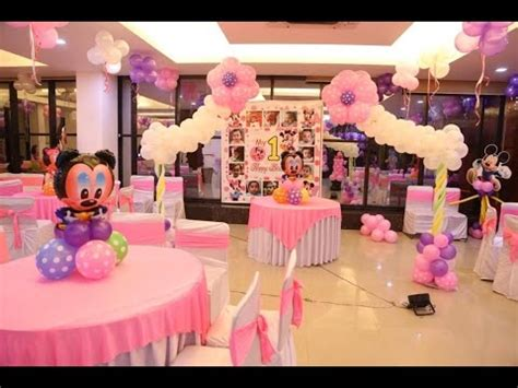 themed events manchester disney themed birthday party birthday party organiser in