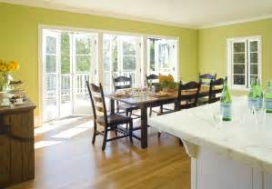 Best Window Treatments For Casement Windows - cool pella french patio doors decorating ideas images in dining room traditional design ideas