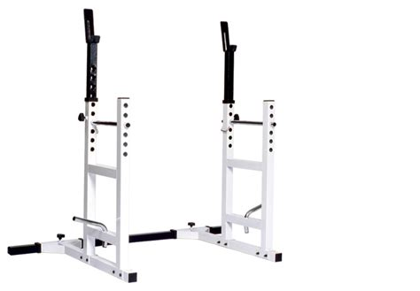 bench press in squat rack york pro series 204 squat rack and bench press unit