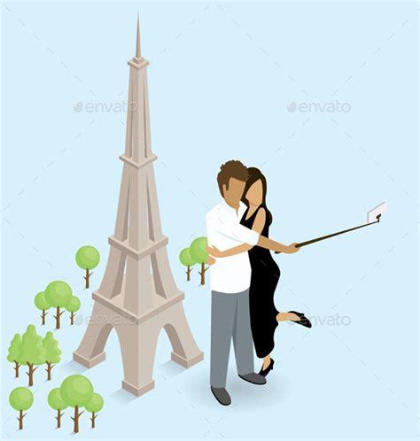 Design Kaos Menara Eifel | desain kaos bergambar menara eiffel paris 187 fixride com