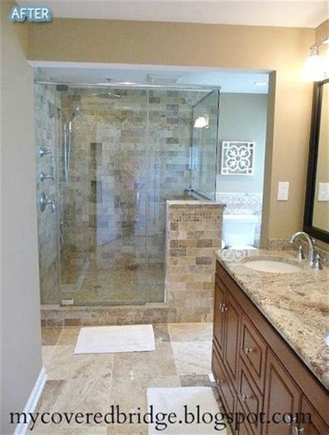 redone bathroom ideas shower redos joy studio design gallery best design