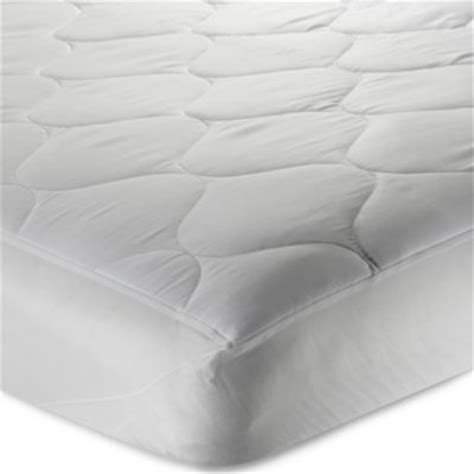 Cing Mattress Pad Reviews by Buy Xl Bedding From Bed Bath Beyond