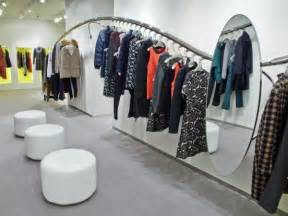 shop in shop interior designs marni shop interior design in barcelona
