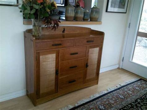 build your own buffet cabinet 83 best images about sideboard plans on