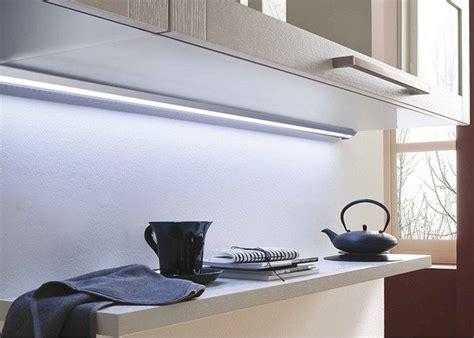 ladari per cucina soggiorno come progettare lilluminazione in casa illuminazione