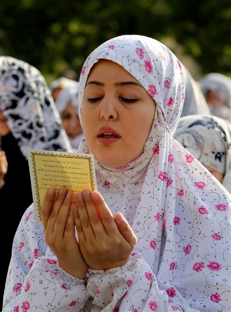 muslim fasting when is ramadan 2017 holy fast to coincide with gcse and
