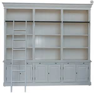 Bookcase With Sliding Ladder Pin By Charity Hernandez On For The Home