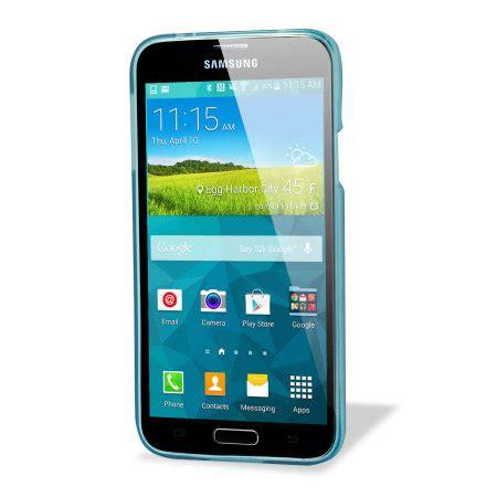 Capdase Soft Samsung Galaxy S5 Sjsgs5 P2 capdase soft jacket xpose samsung galaxy s5 tinted blue mobilezap australia