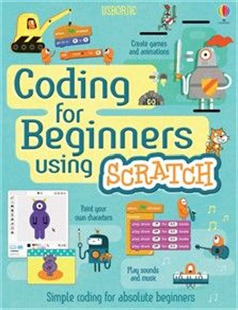 coding for beginners learn computer programming the right way books 17 best ideas about computer coding for on