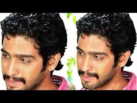 actor nagesh son rajesh babu tamil star nagesh s grandson to debut youtube