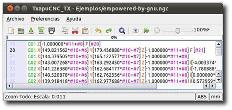 editor imagenes png online txapuzas electr 243 nicas txapu cnc software