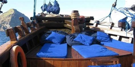 moana dive boat moana liveaboard best prices for diving indonesia