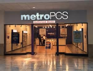 Metropcs Tx Metro Pcs Tri County Shopping Mall In Cincinnati
