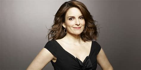 tina fey net worth tina fey net worth 2018 amazing facts you need to know