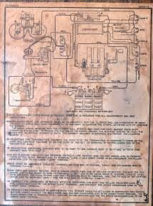 western electric telephone wiring diagram get free image about wiring diagram